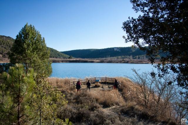 Mirador-de-la-Laguna-de-El-Tobar