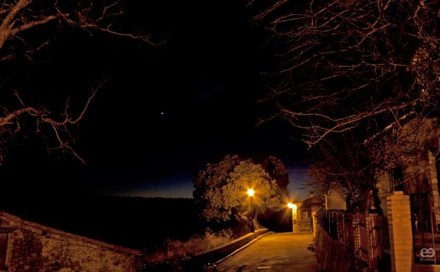 noche-en-Carrascosa