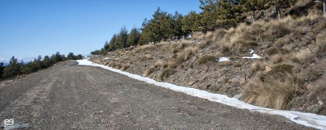 Panorama_Camino