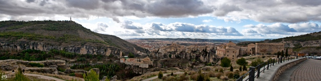 Panorama_Cuenca