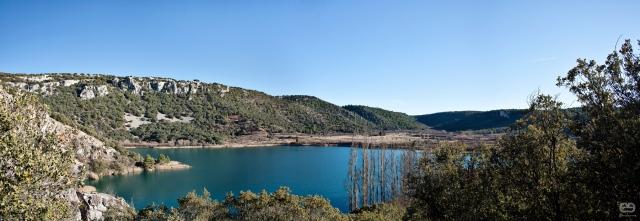 Panorama_Laguna-de-El-Tobar_2