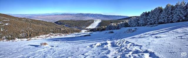 Panorama_la Ragua_1