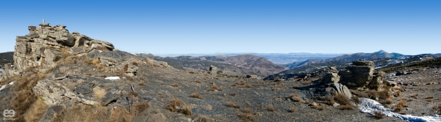 Panorama_Tetica