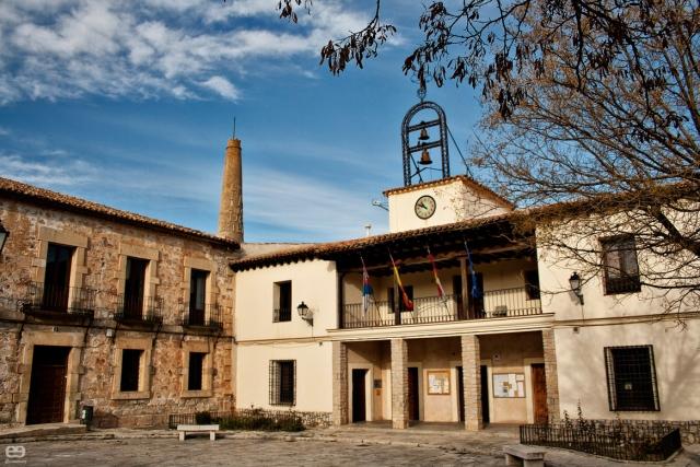 plaza-ayuntamiento-Beteta