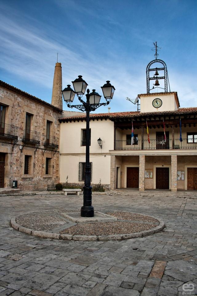plaza-ayuntamiento-Beteta_2