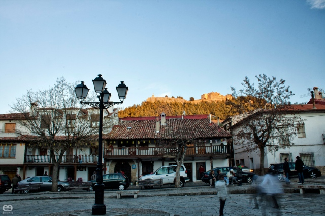 plaza-ayuntamiento-Beteta_3