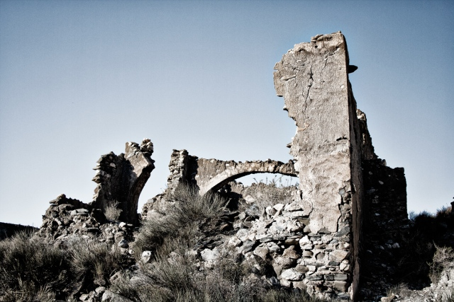 cortijo-del-desierto