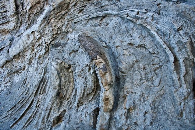 espiral-de-roca