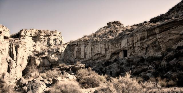 la-cueva-del-desierto