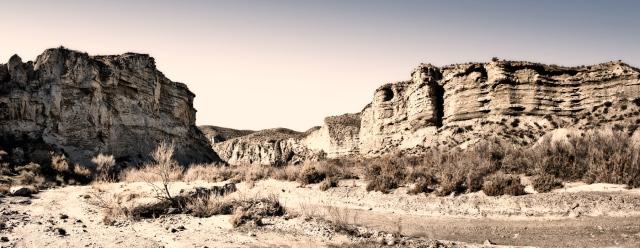 panoramica-de-la-Rambla