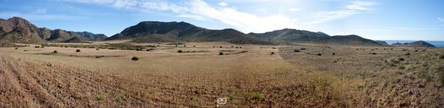 campos-de-nijar