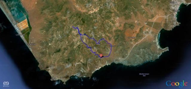 map_cortijo-del-romeral