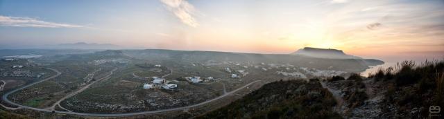 Panorama_brumas_Aguamarga