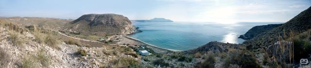 Panorama_Cala-del-Plomo