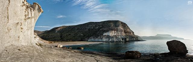 Panorama_Cala-Enmedio