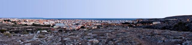 Panorama_Molineta