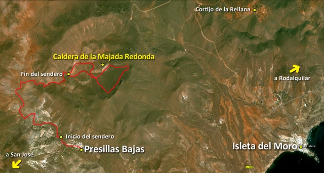 Ruta_Majada_Redonda