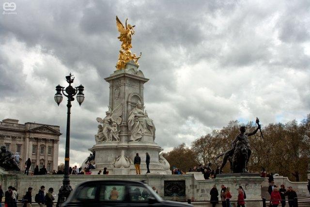 Buckingham-y-dorada-dos