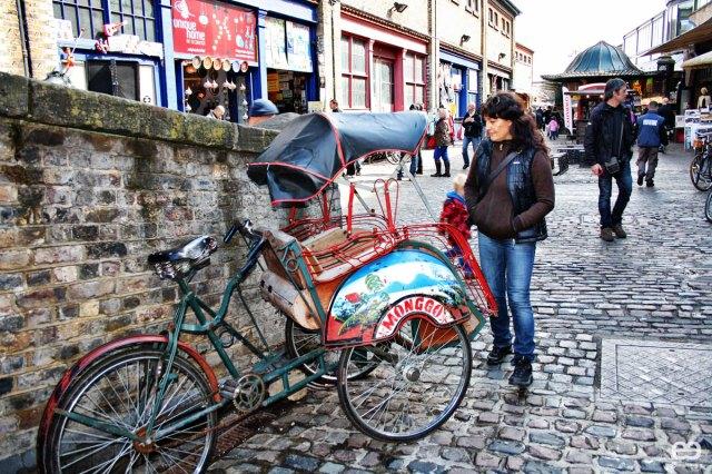 I-wanna-ride-my-bike