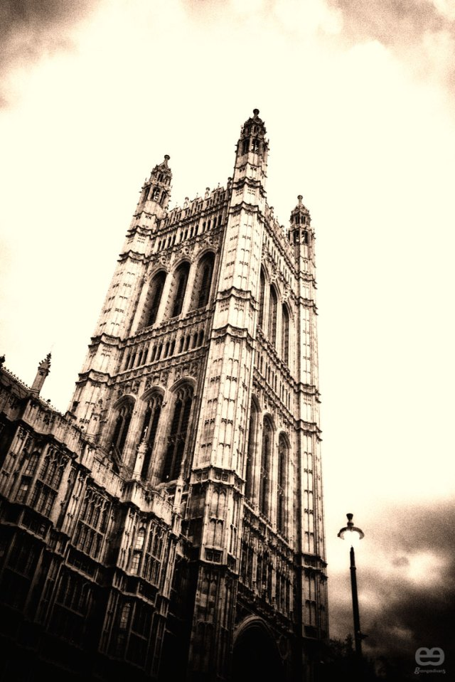 Jackie-London