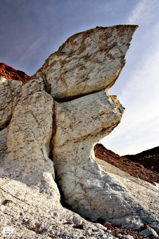 la-roca-que-me-hablo