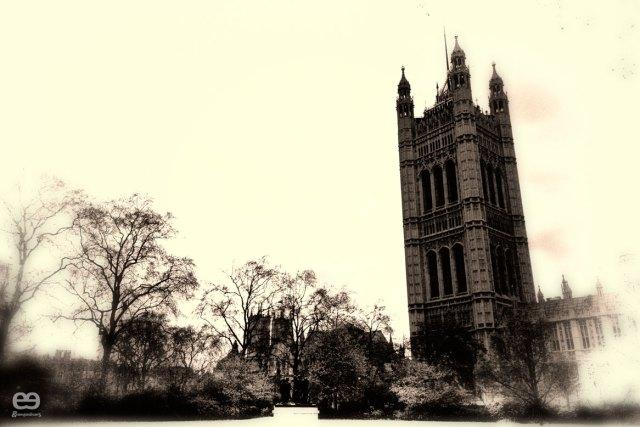 la-torre-inclinada-de-Londres