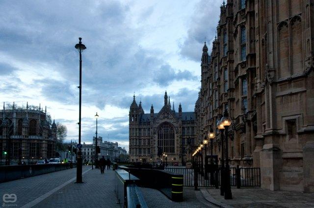 late-London