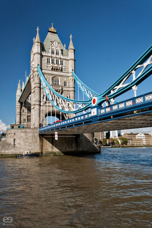 London-Bridge-4