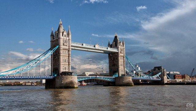 London-Bridge-5