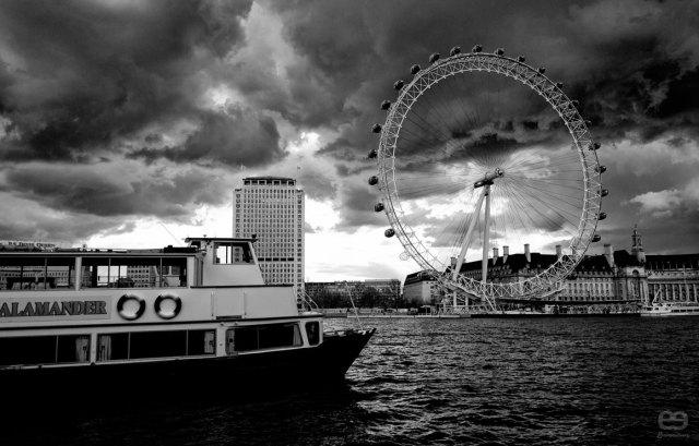 London-dark-eye