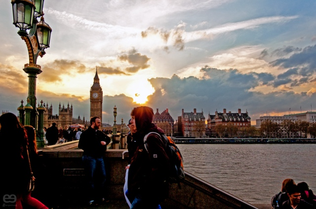 london-sunset-in-psicolor-2