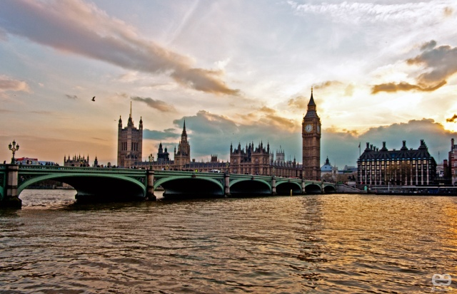 london-sunset-in-psicolor-3