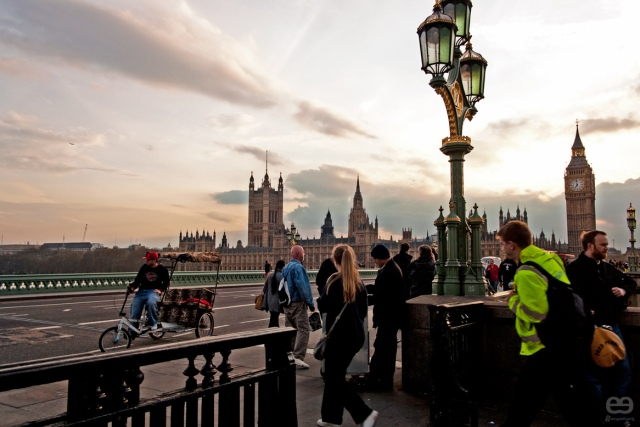 london-sunset-in-psicolor