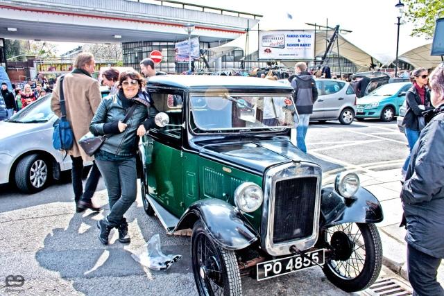 my-loco-car