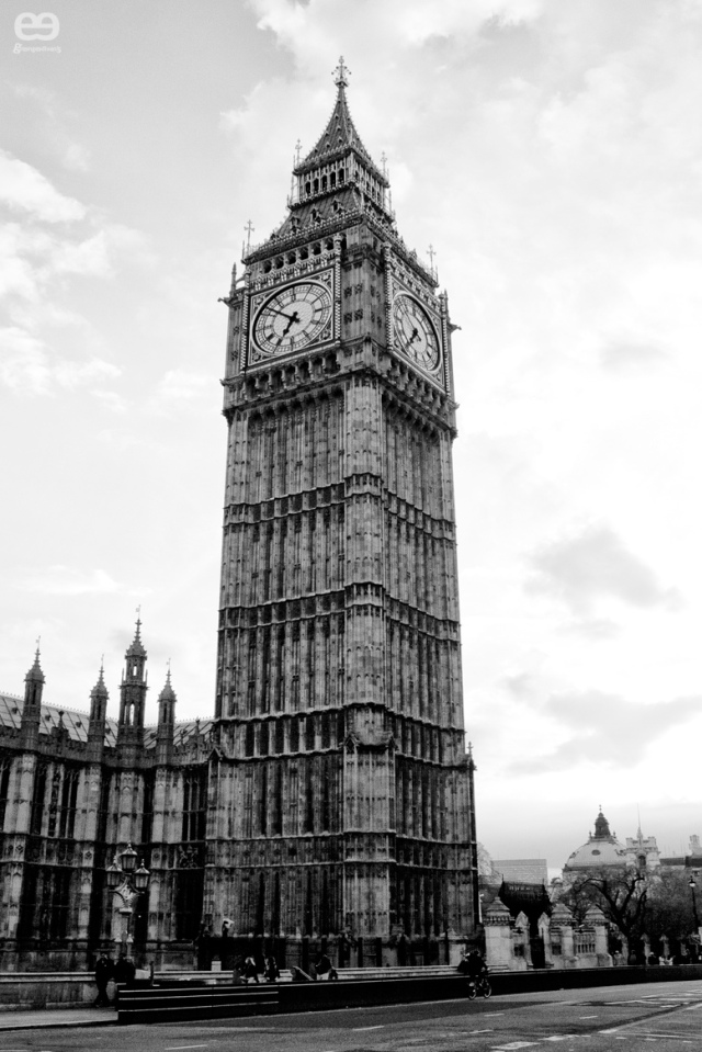 otra-vista-del-big-ben