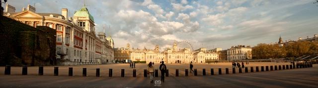 Panorama_de-una-tarde-londoinense