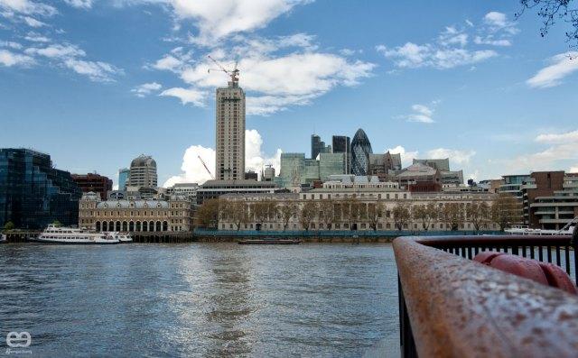 paseo-maritimo-londonense