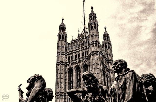 procesion-británica