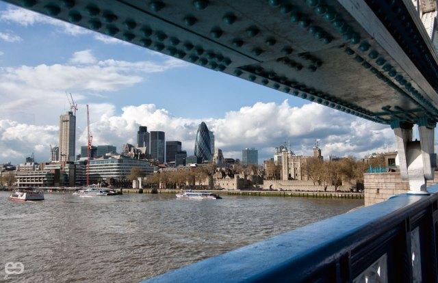 un-puente-con-vistas