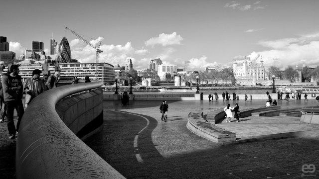 walking-por-la-City