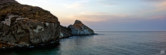 amanecer-en-Cala-Higuera_panoramica