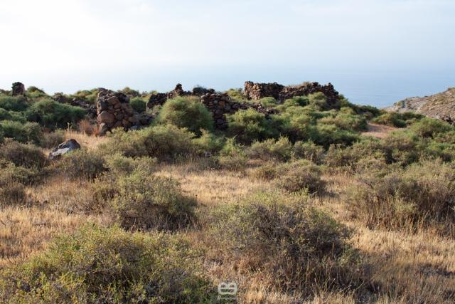 cortijos-abandonados-en-Loma-Pelada