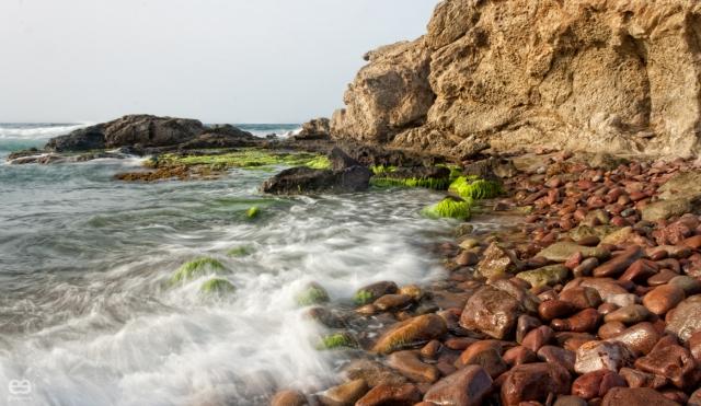 de-rocas-y-olas