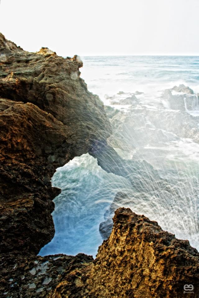 fragua-marina