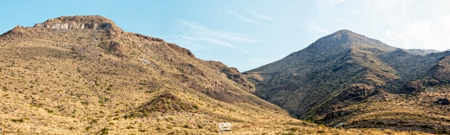 minas-de-adoquines-en-Loma-Pelada