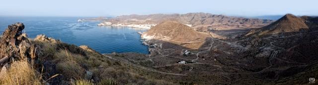 Panorama_Cala-Higuera