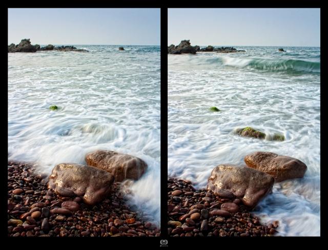 saltando-las-rocas-diptico