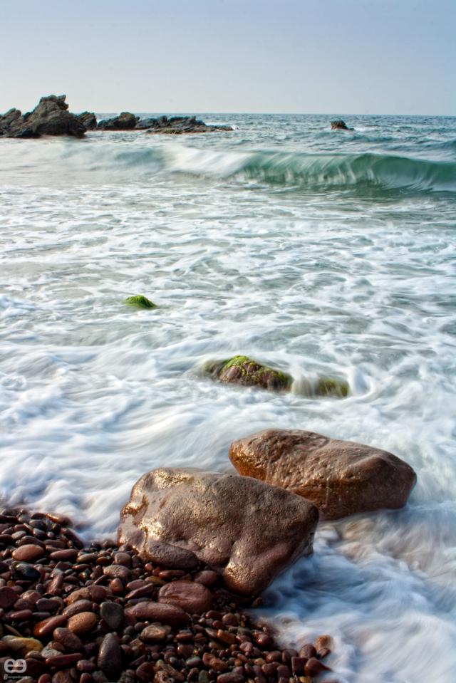 saltando-las-rocas-II