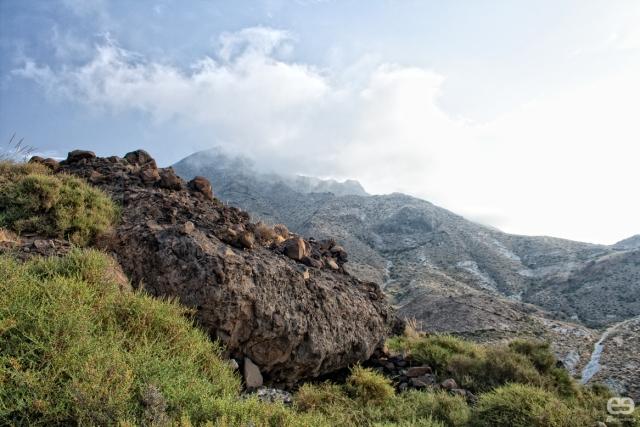 sueños-de-un-viejo-volcan