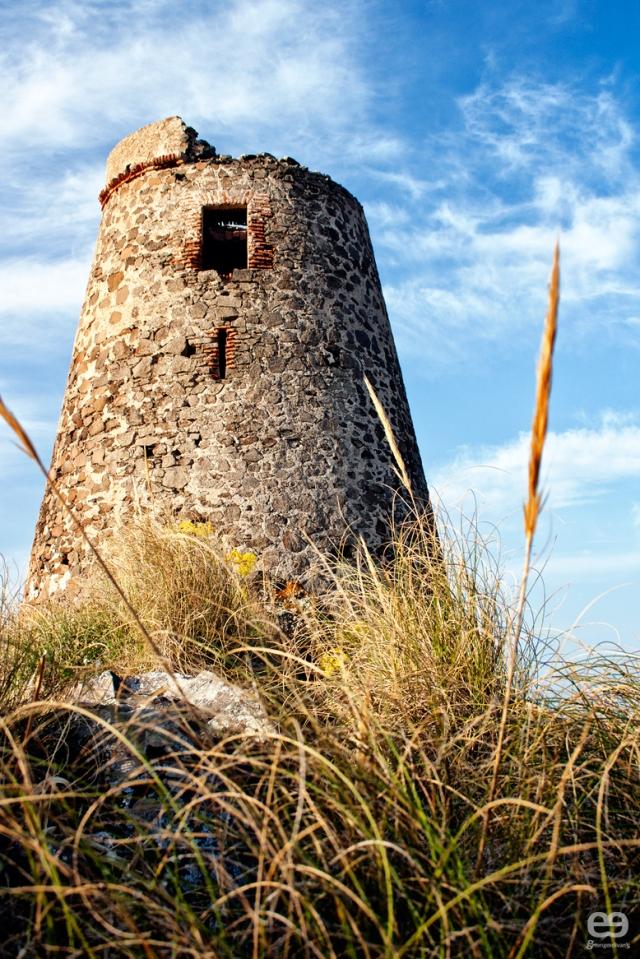 torre-de-cala-higuera-2